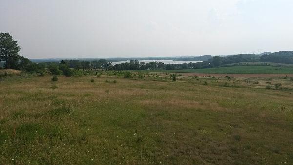 Sieben-Seen-Blick