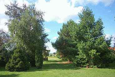 Garten2k