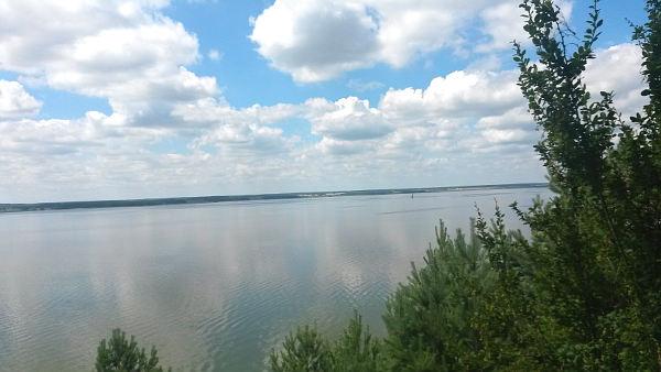 Halbinsel Gnitz-7